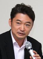 yoshimasa
