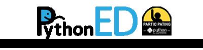 一般社団法人Pythonエンジニア育成推進協会